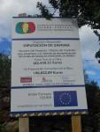 Prórroga para la ejecución del Proyecto FRONTECO